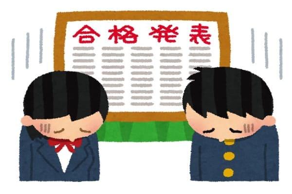 hugoukaku